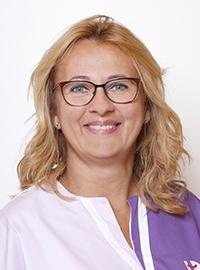 Dr Lajos Edit