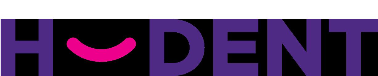 H-Dent